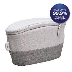 UV Clean Bags Parent (Gray)